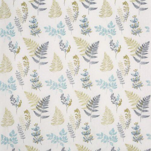 Sprig Lemon Grass fabric