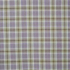 Stroud Heather Curtain Fabric