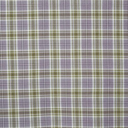 Stroud Heather fabric