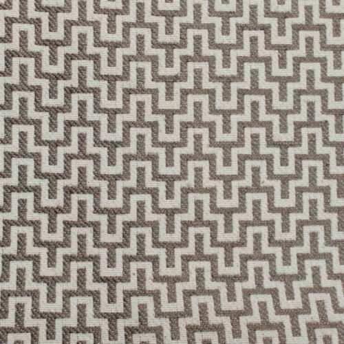 Serrano Flint fabric