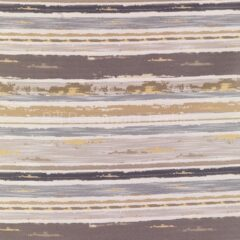 Sunset Sand Curtain Fabric
