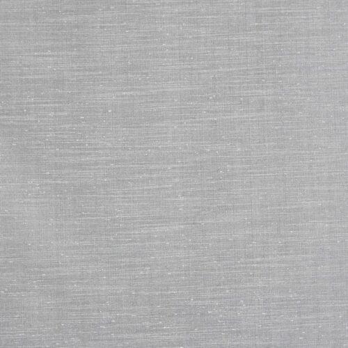 Tussah Flint fabric