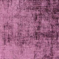 Veluto Aubergine Curtain Fabric