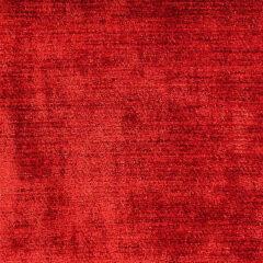 Veluto Claret Curtain Fabric