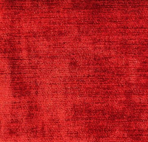 Veluto Claret fabric