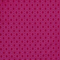 Vibe Vivacious Curtain Fabric