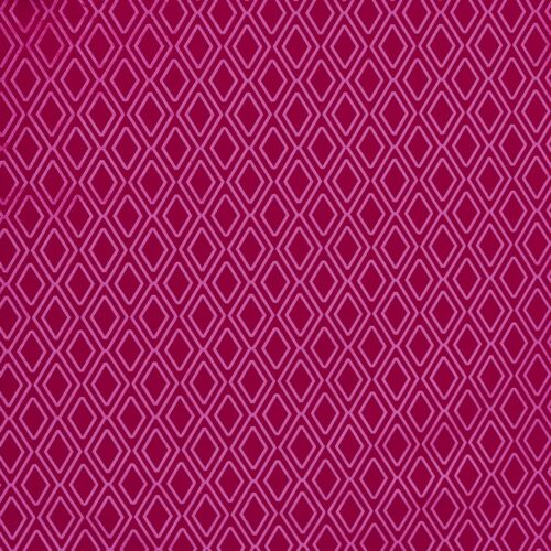Vibe vivacious fabric
