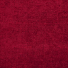 Valentino Volcano Curtain Fabric