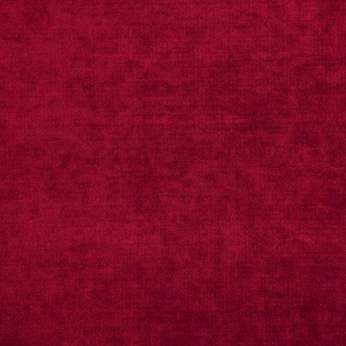 Valentino volcano fabric