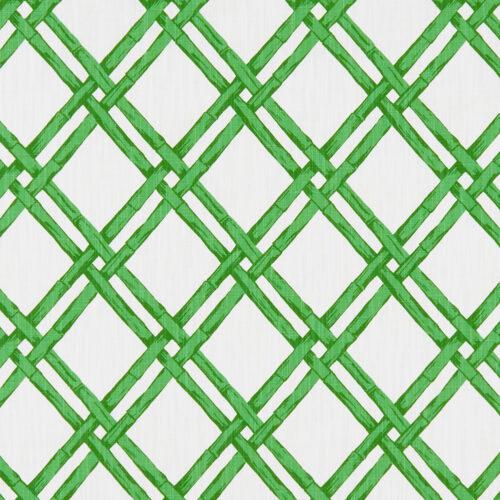 Bhutan emerald fabric