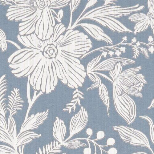 Hollyhurst Denim fabric
